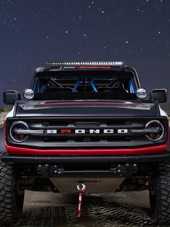 ford-bronco-4600-race-truck-2021-ma.jpg