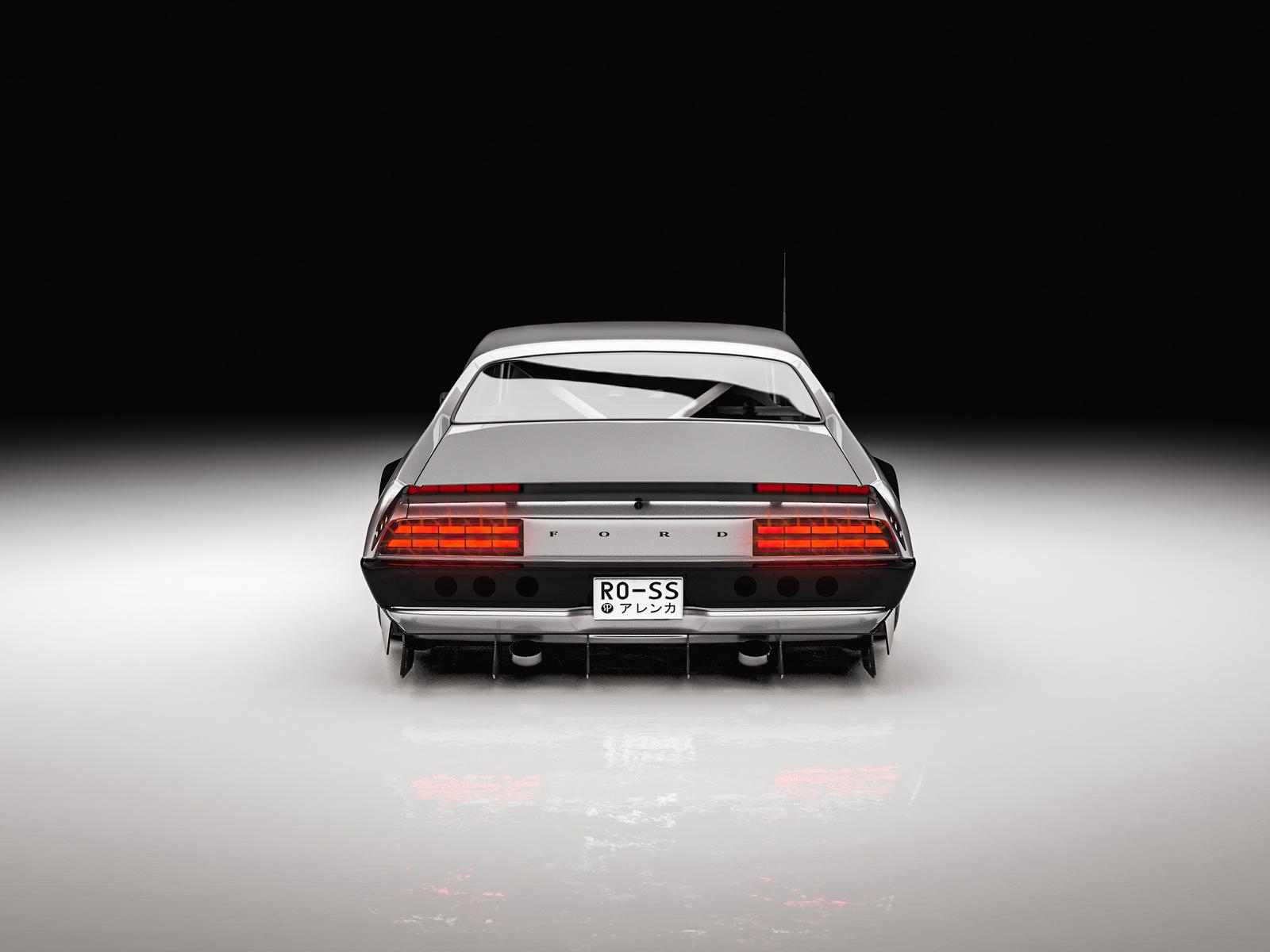 ford-crazy-falcon-rear-4k-ce.jpg