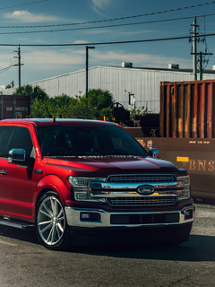 ford-f-150-velgen-contained-ruby-red-xj.jpg