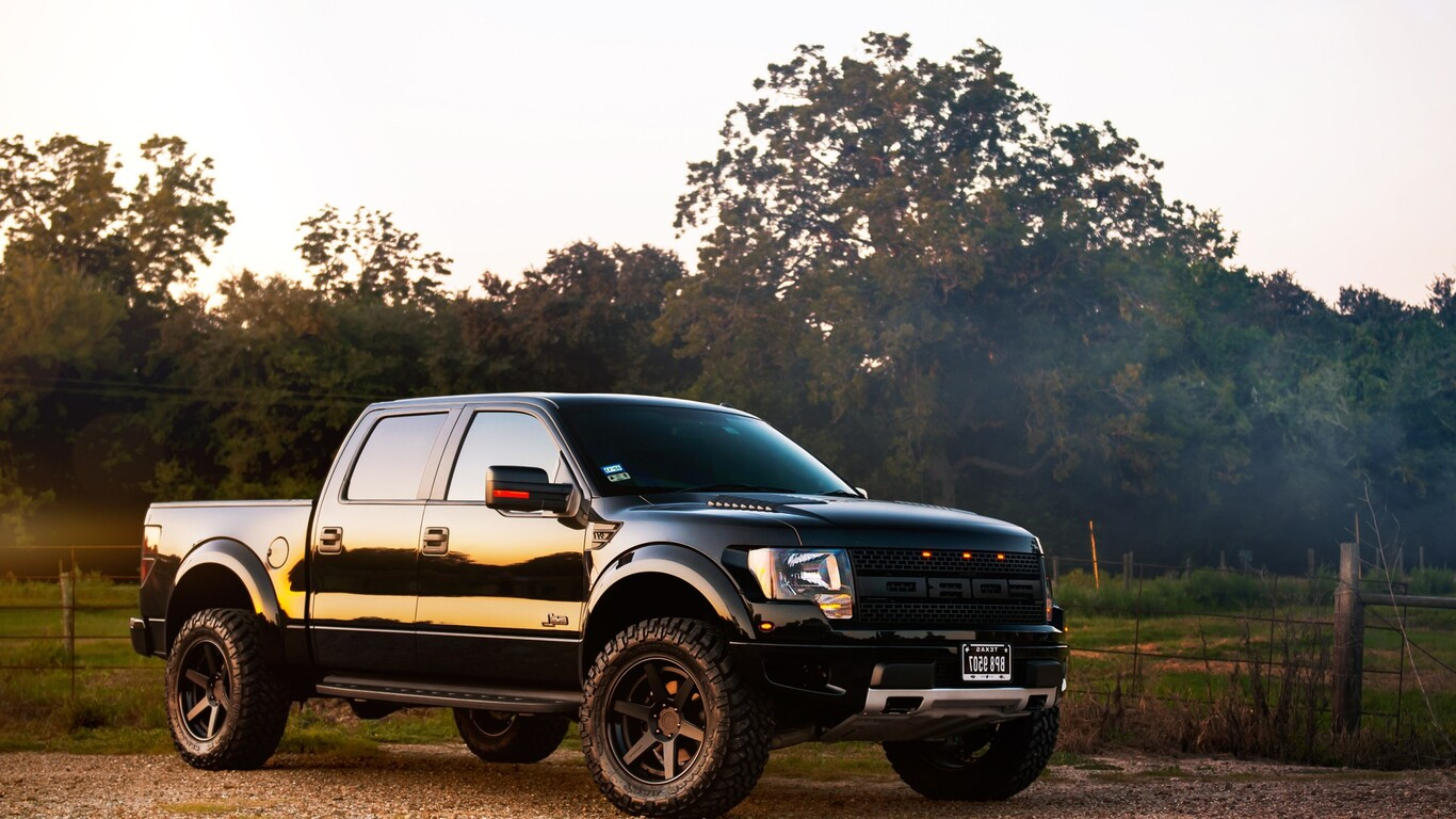 1366x768 Ford F150 1366x768 Resolution Hd 4k Wallpapers Images Backgrounds Photos And Pictures