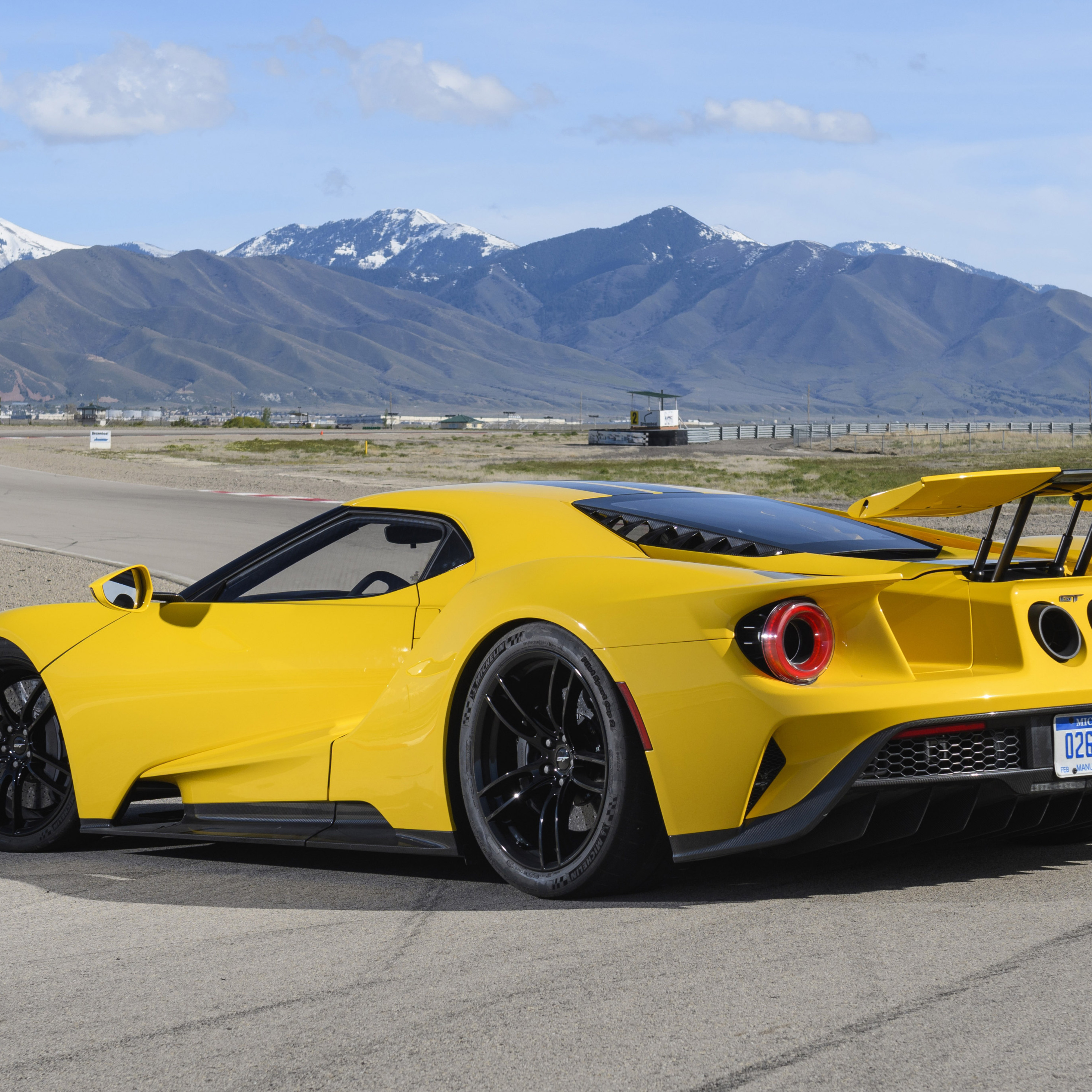 Ford Gt Pro on ford model t, ford escape, ford mustang, ford gt40, ford fusion, ford concept, ford gtx1, ford crown victoria, ford supercar, ford gt4, ford gt1000, ford gtr, ford gt500, ford gran turismo, ford gt350, ford mustanggt, ford evos, ford lightning, ford maverick,