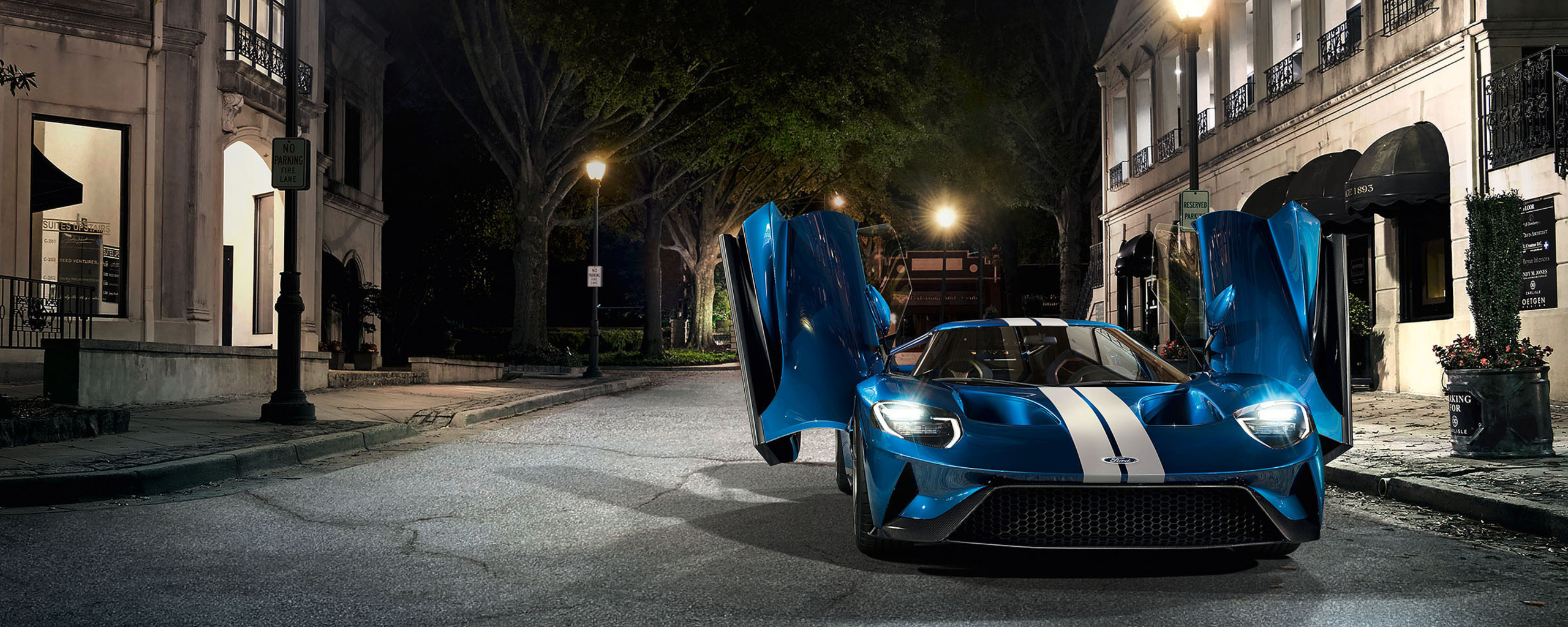 ford-gt-2019-front-mr.jpg