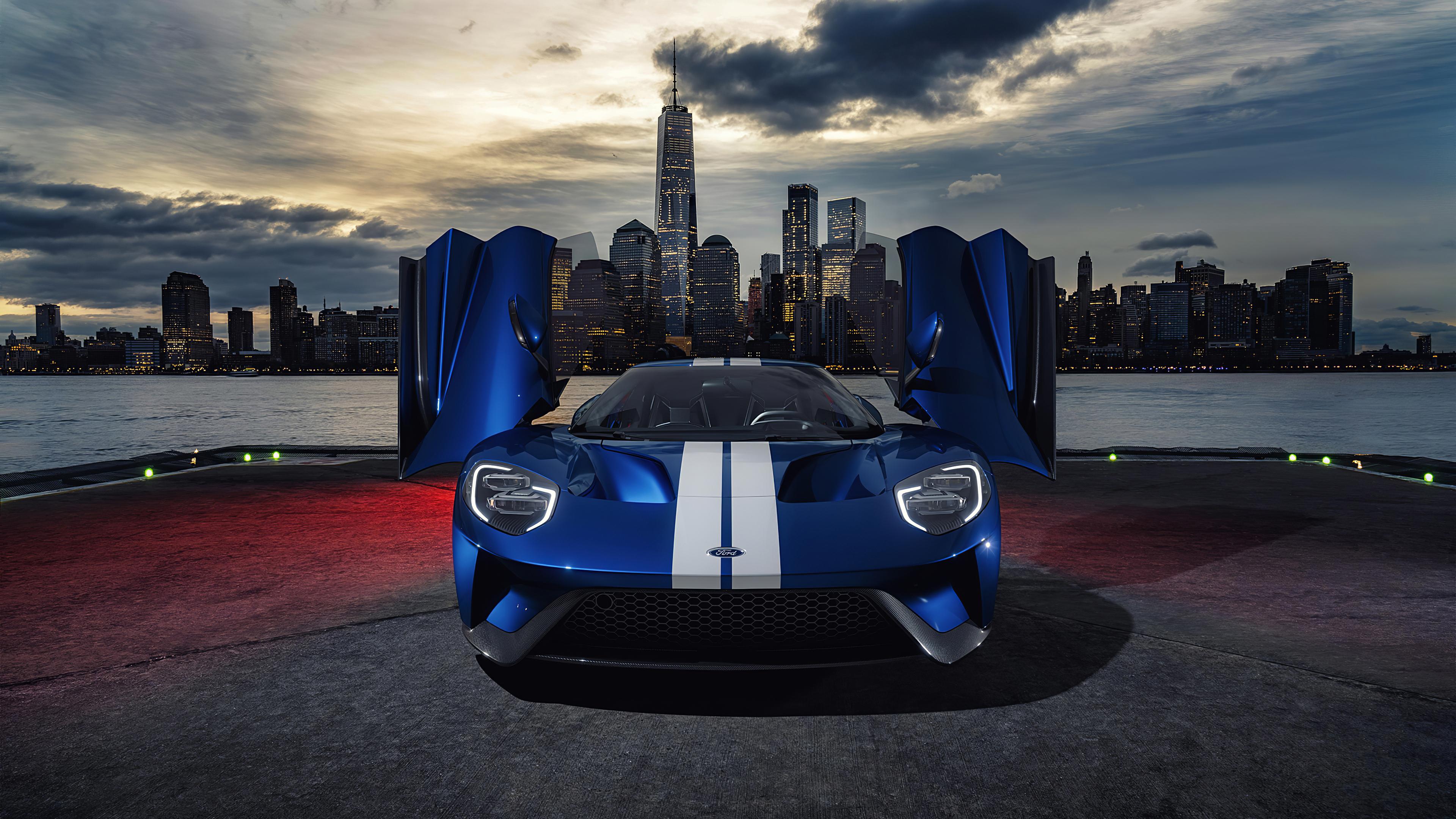ford-gt-2020-car-jw.jpg