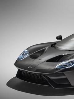 ford-gt-carbon-8k-i9.jpg