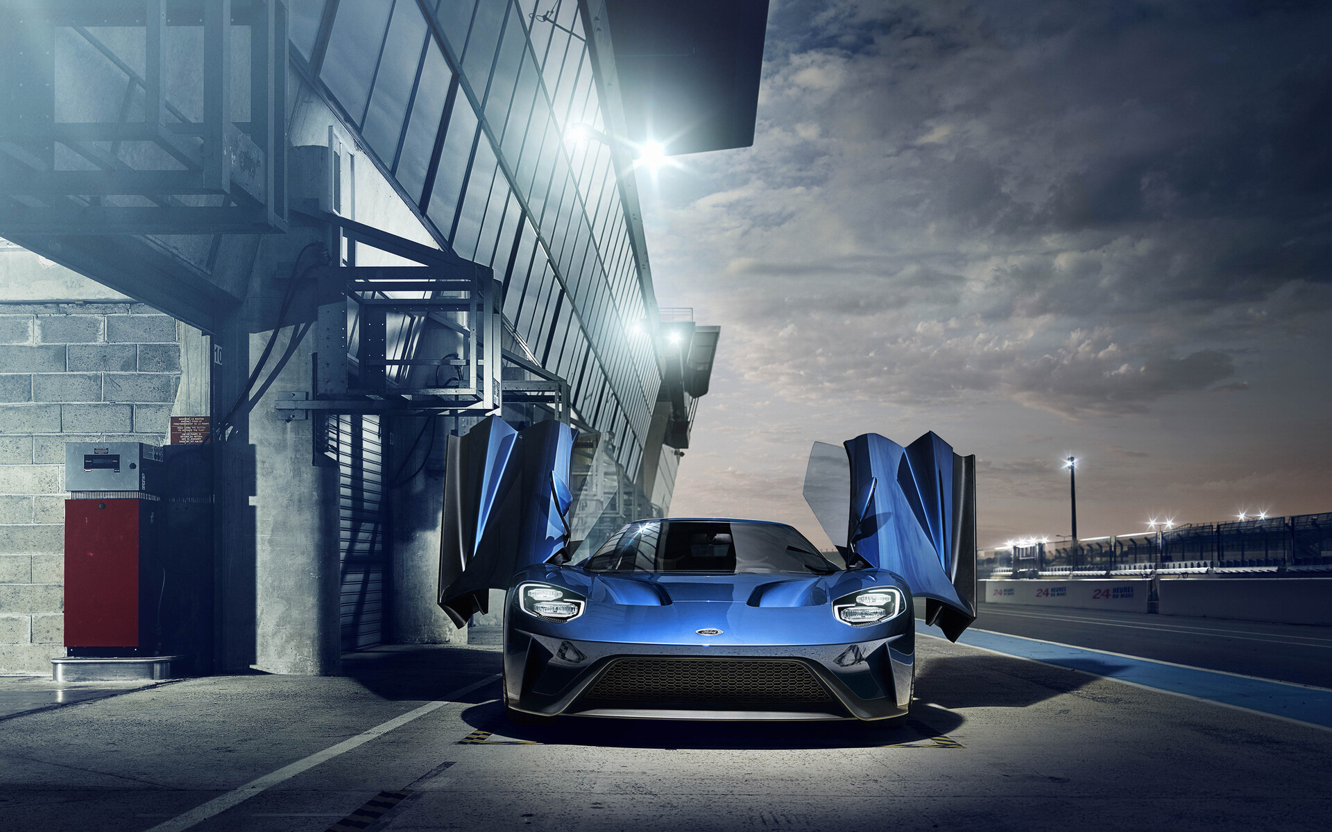 ford-gt-doors-open-up-id.jpg