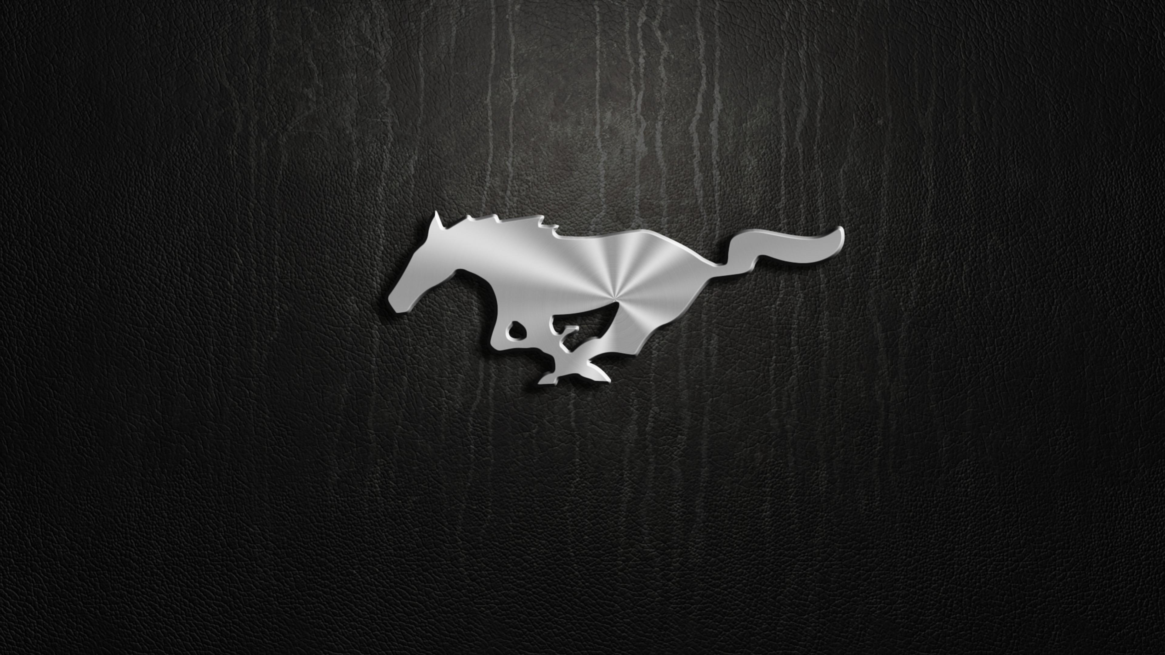 ford-logo-qhd.jpg