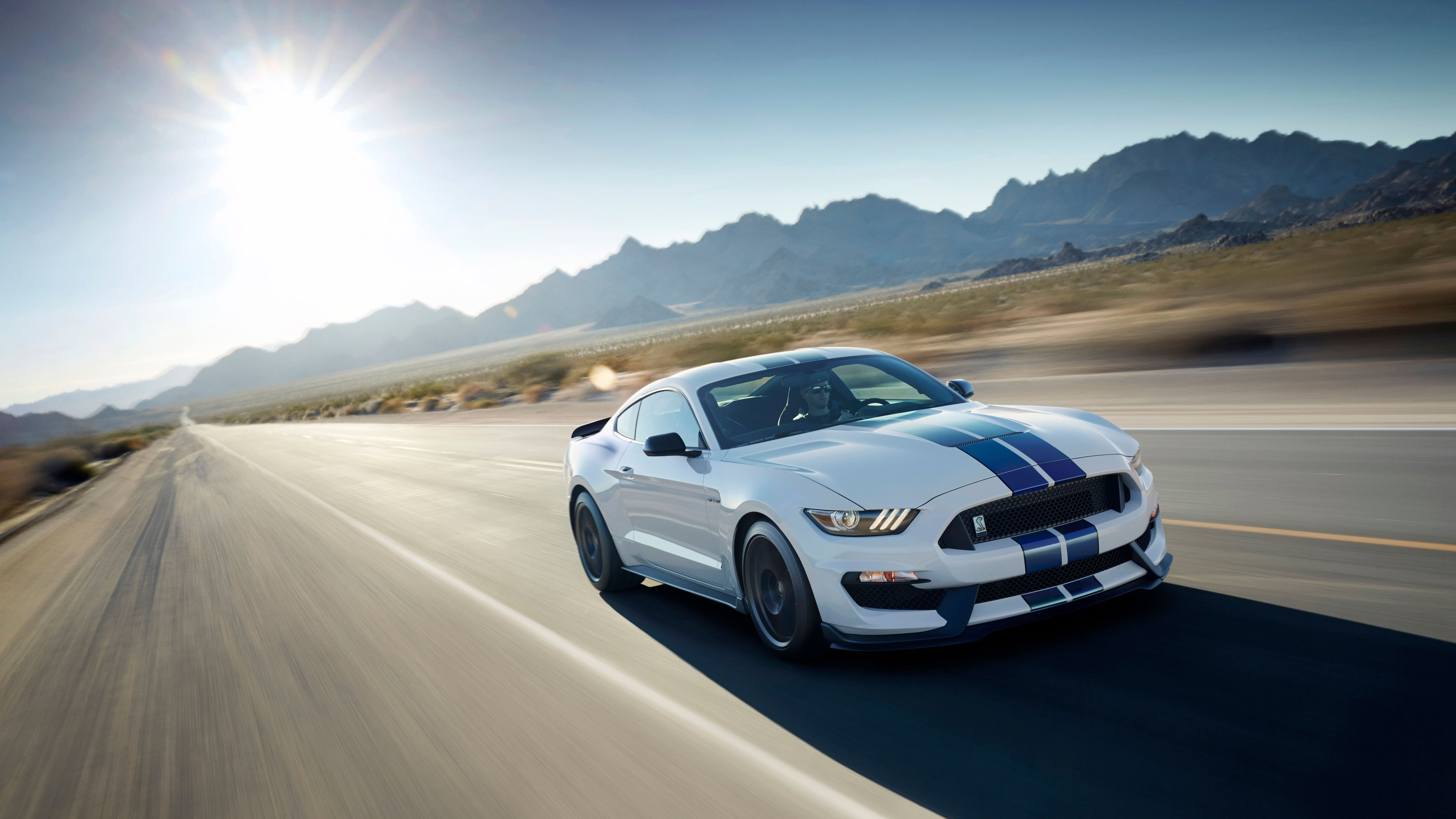 7680x4320 Ford Mustang 10k 8k Hd 4k Wallpapers Images Backgrounds