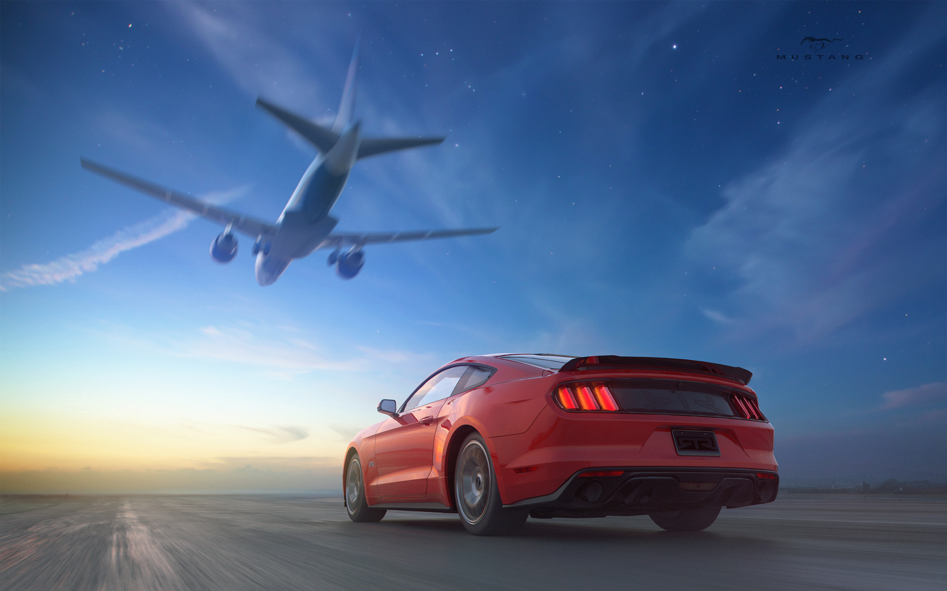 ford-mustang-airplane-z6.jpg