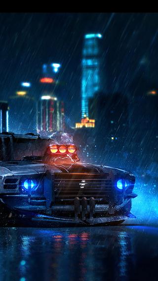 ford-mustang-cyberpunk-6h.jpg