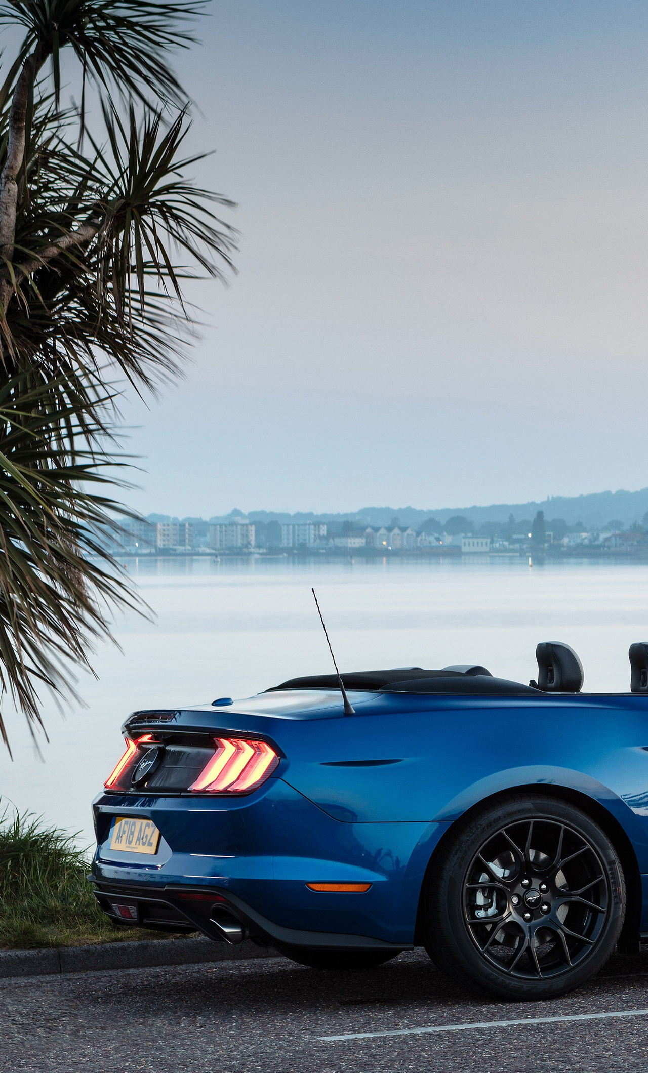 ford-mustang-ecoboost-convertible-2018-qk.jpg