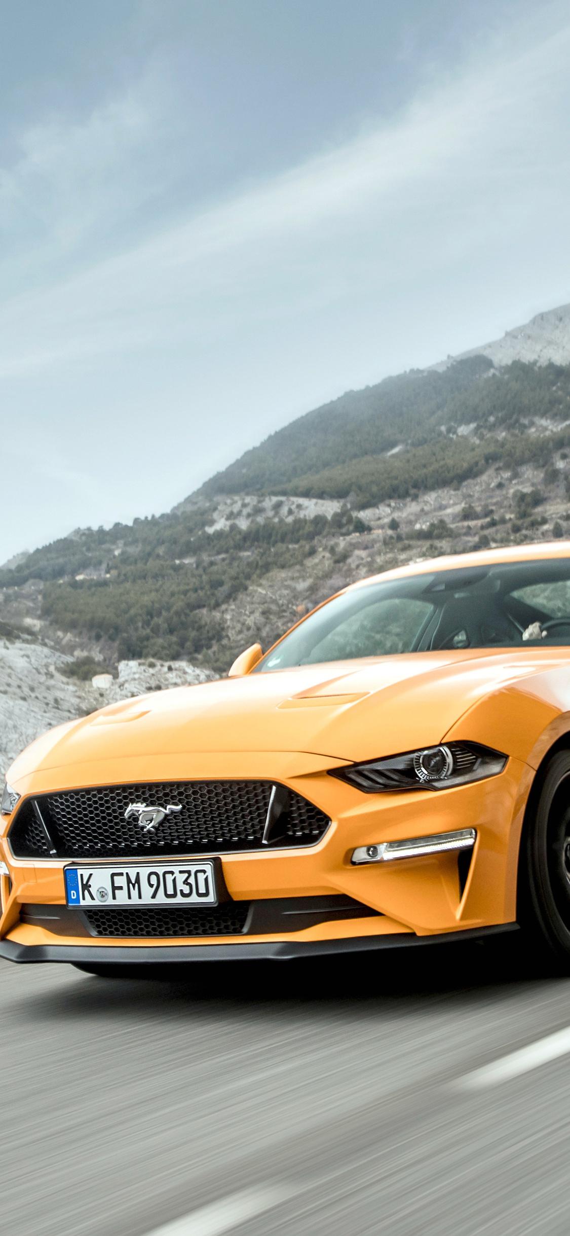 ford-mustang-gt-fastback-qk.jpg