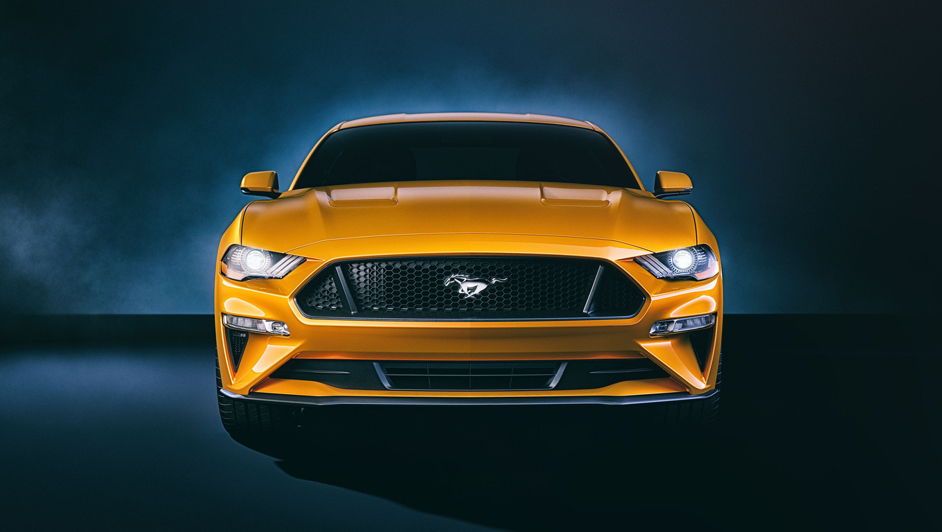 ford-mustang-gt-front-4k-c8.jpg
