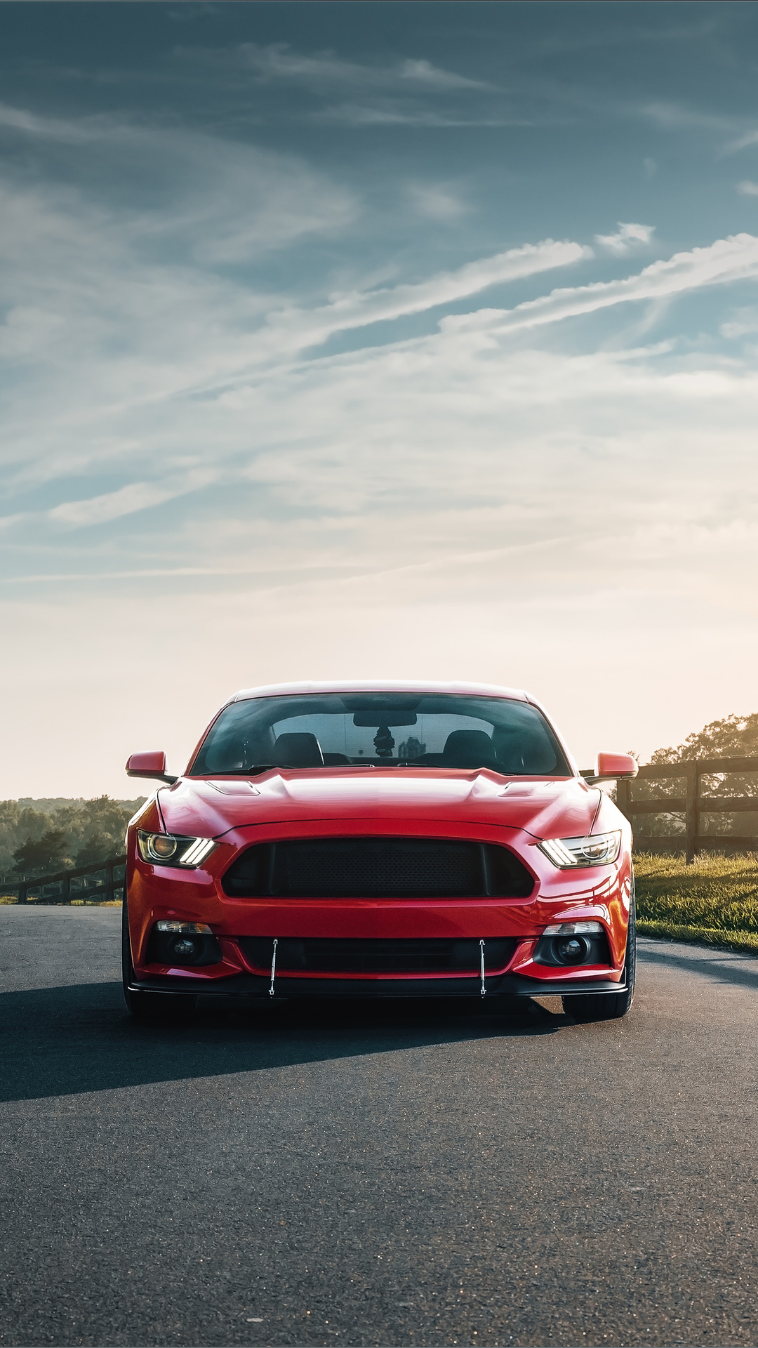 ford-mustang-gt-front-6h.jpg