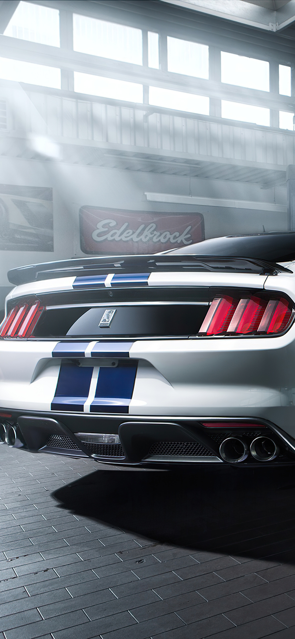 ford-mustang-gt350-2021-zf.jpg