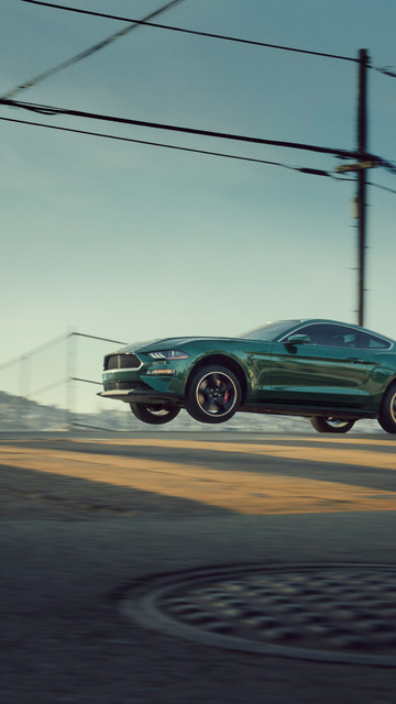 ford-mustang-jump-sw.jpg