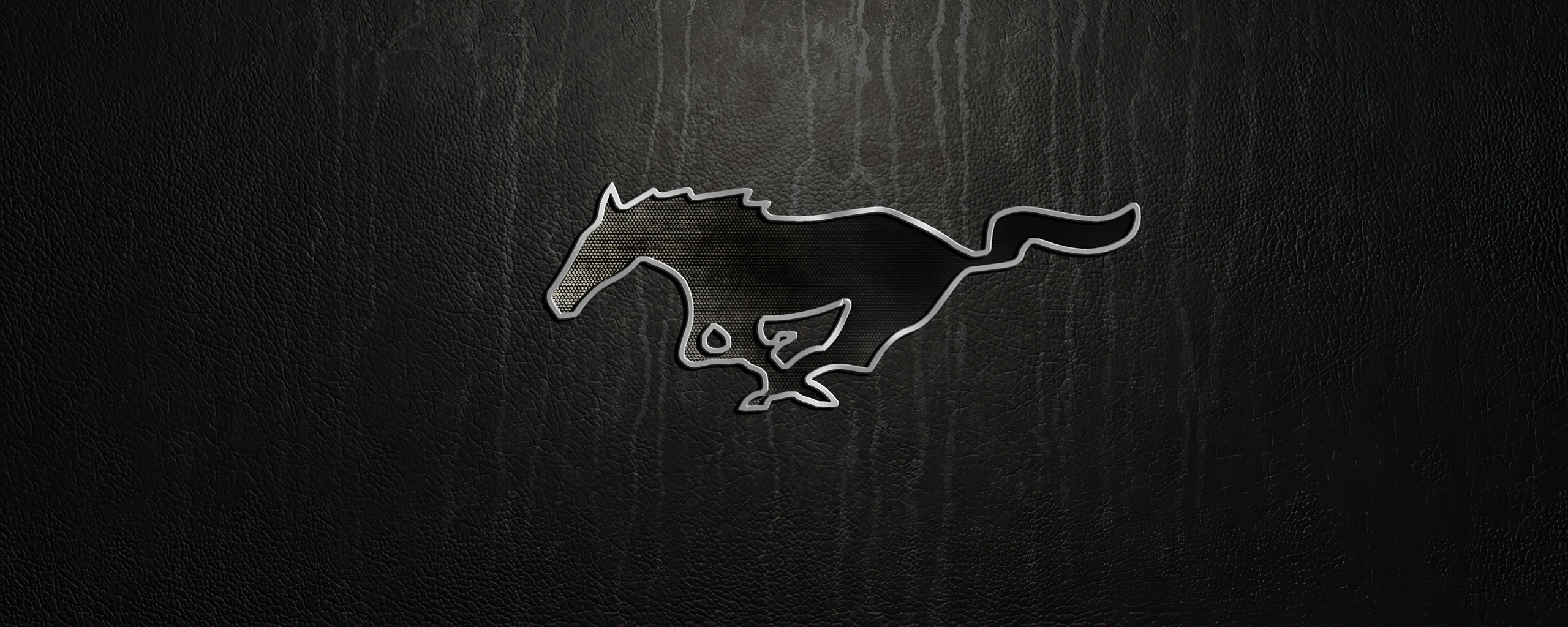 ford-mustang-logo-4k-7c.jpg
