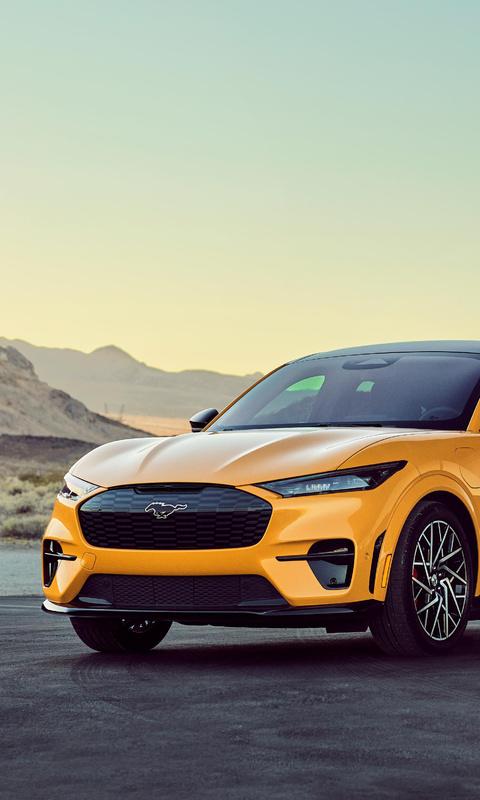 ford-mustang-mach-e-gt-performance-edition-2021-5k-b6.jpg