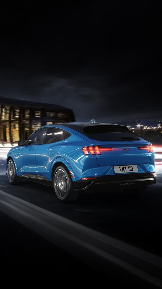 ford-mustang-mach-e-gt-performance-edition-8k-2021-vd.jpg