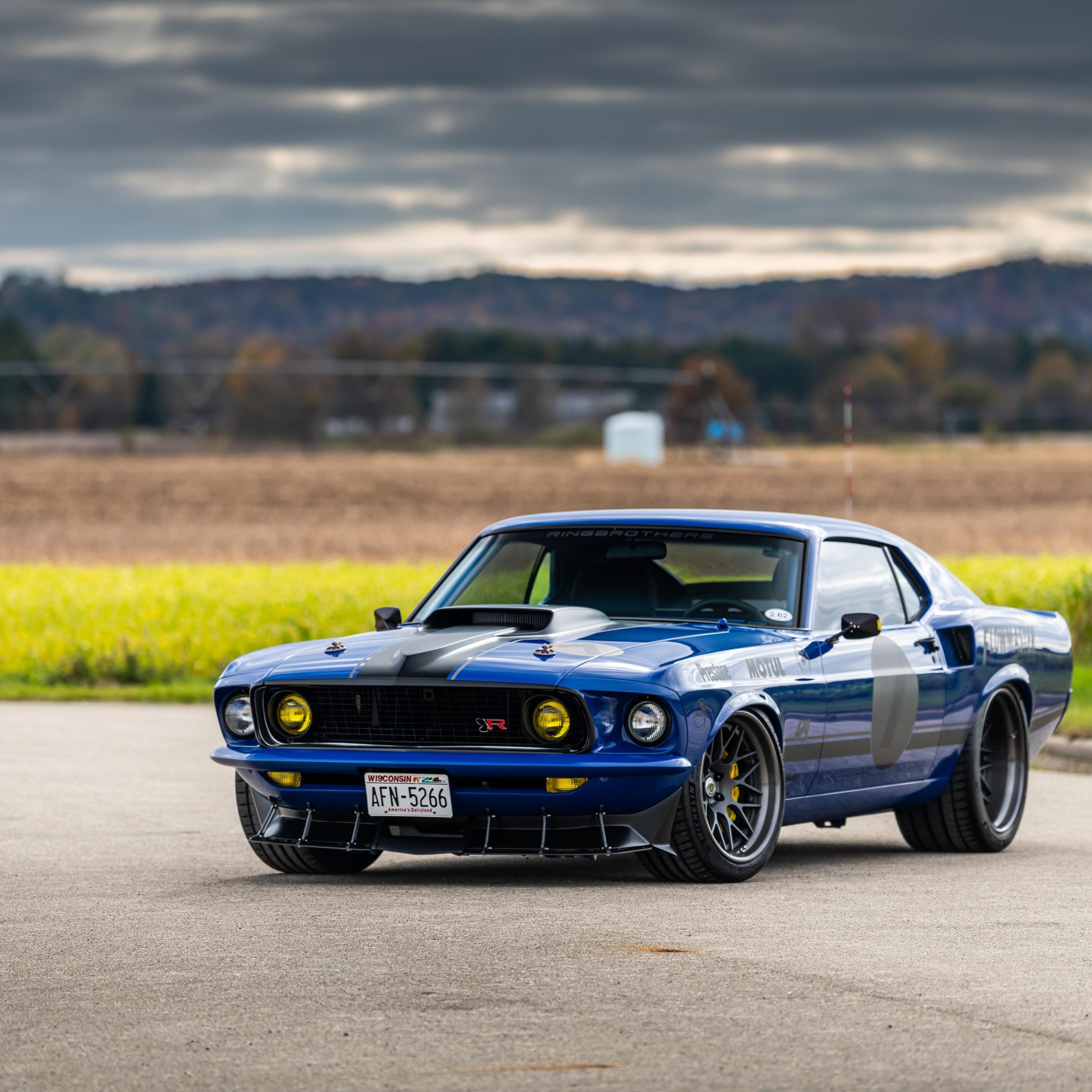 ford-mustang-muscle-car-8k-ni.jpg