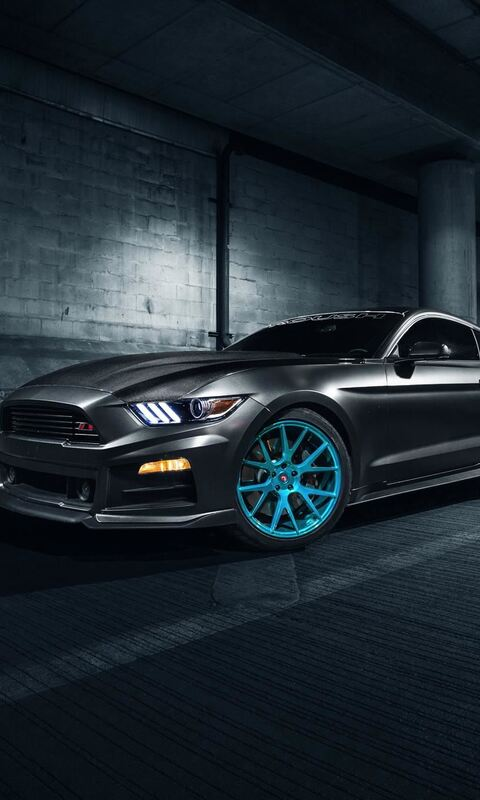 ford-mustang-muscle-car-hd-pic.jpg