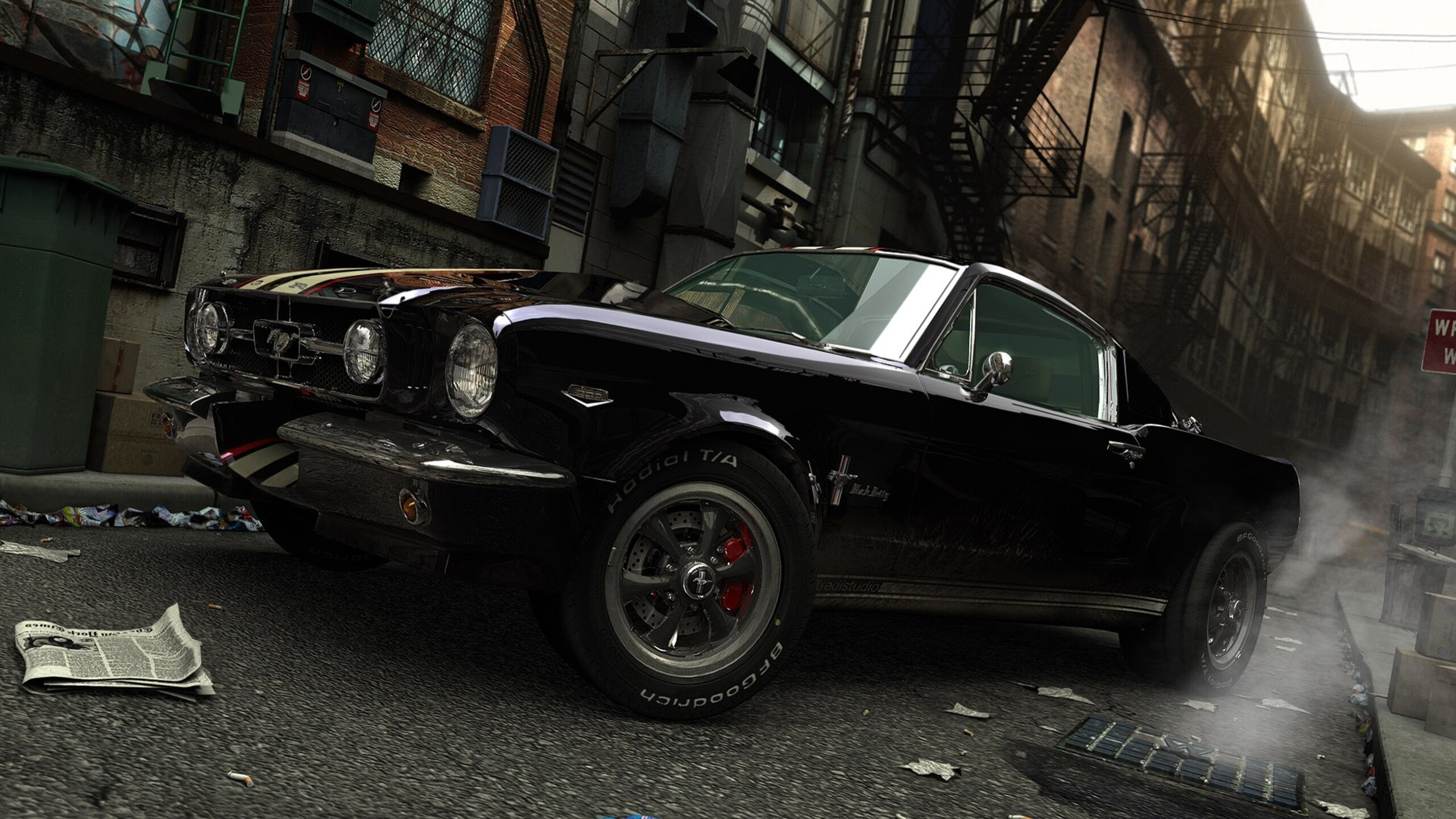 ford-mustang-photography-new.jpg