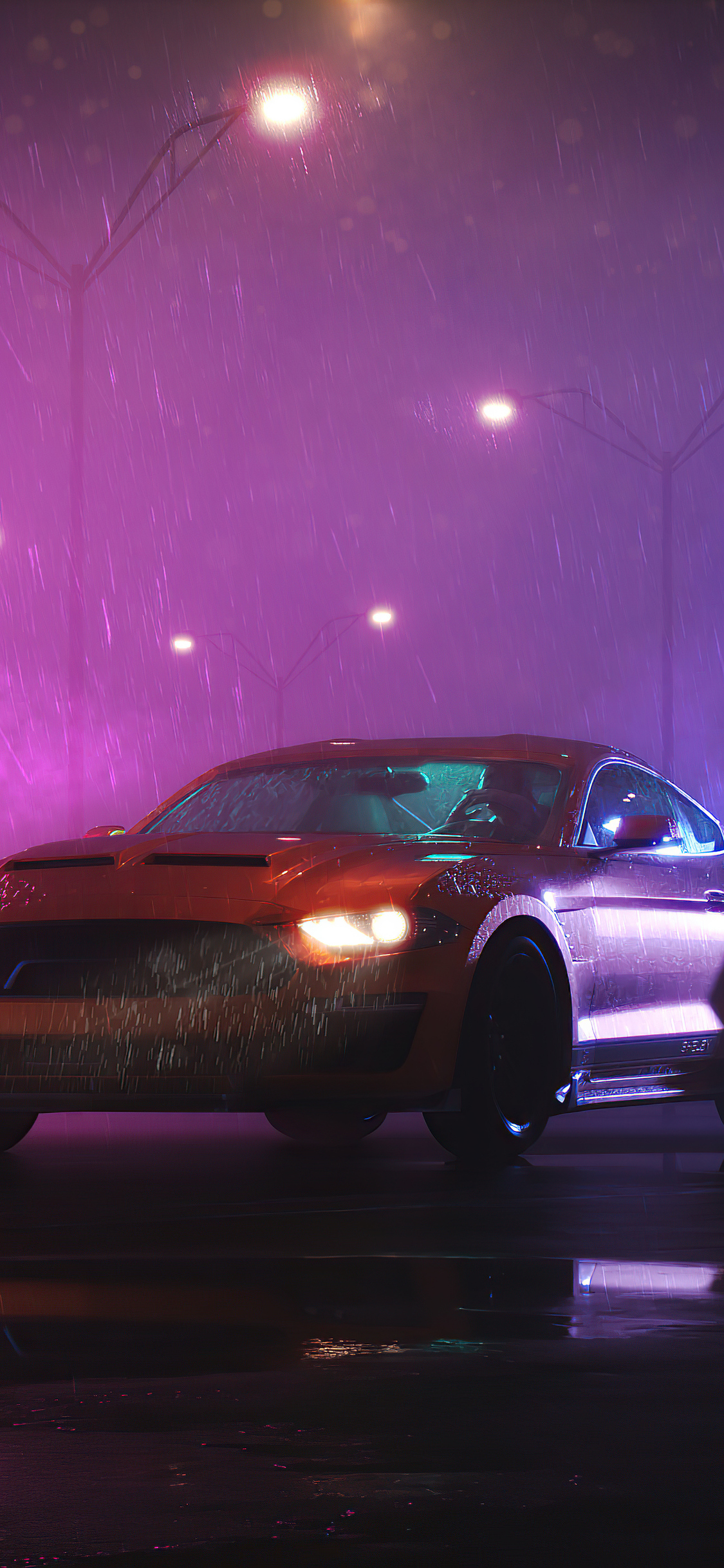 ford-mustang-rain-vaporwave-5k-qk.jpg