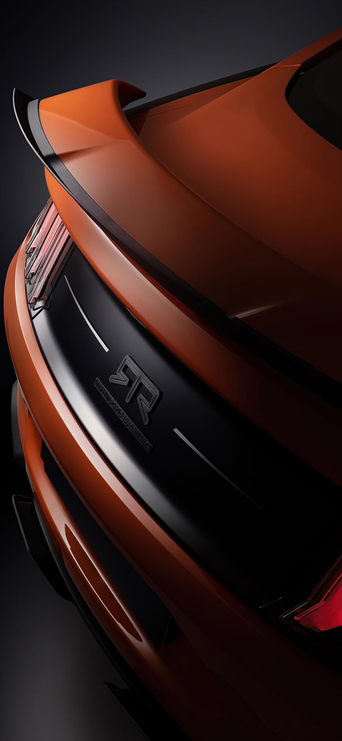 ford-mustang-rtr-ford-performance-5k-af.jpg