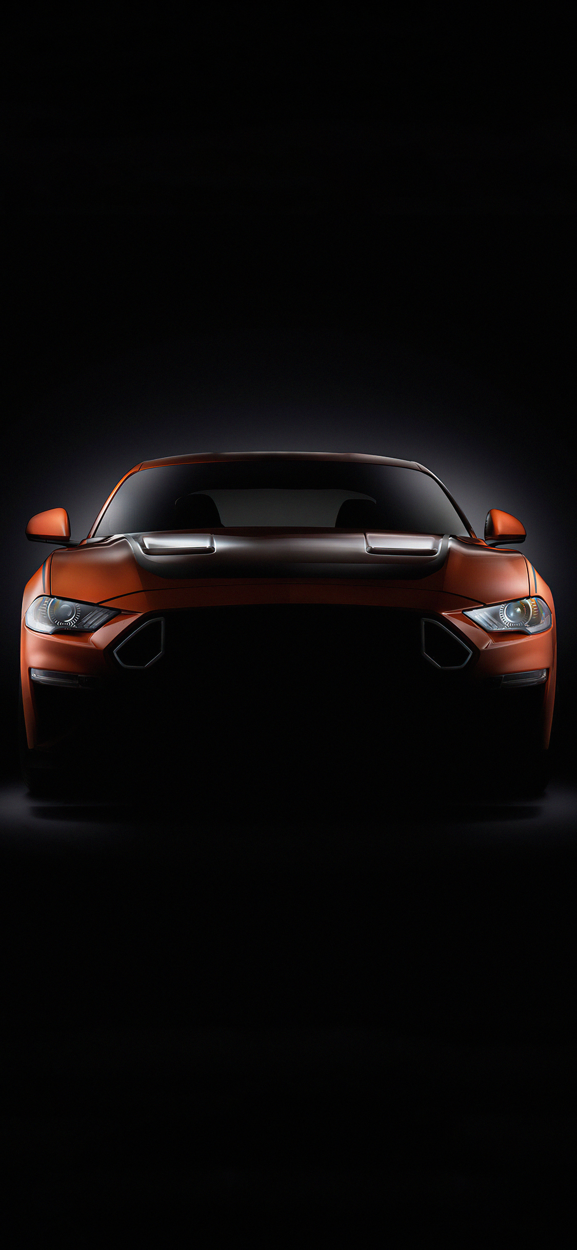 ford-mustang-rtr-performance-4k-s9.jpg