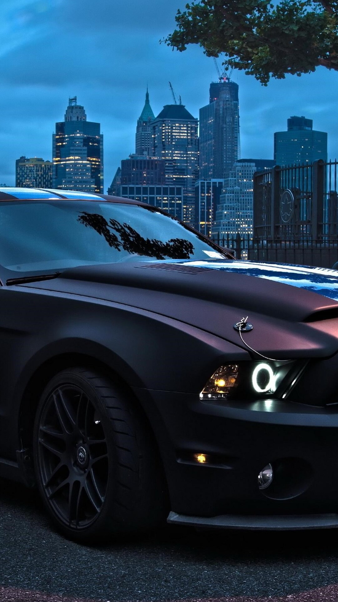 1080x1920 Ford Mustang Shelby Iphone 7,6s,6 Plus, Pixel xl ...