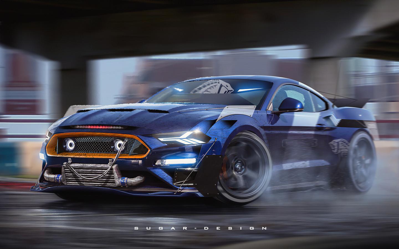 ford-mustang-street-racing-4k-nb.jpg