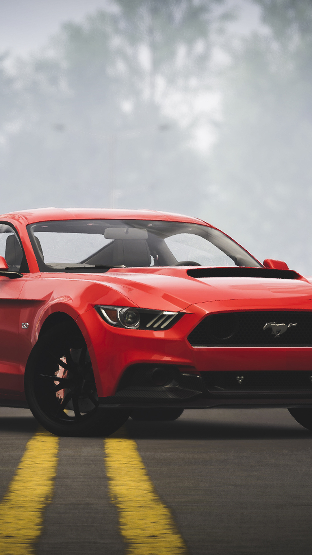 ford-mustang-the-crew-2-4k-jh.jpg