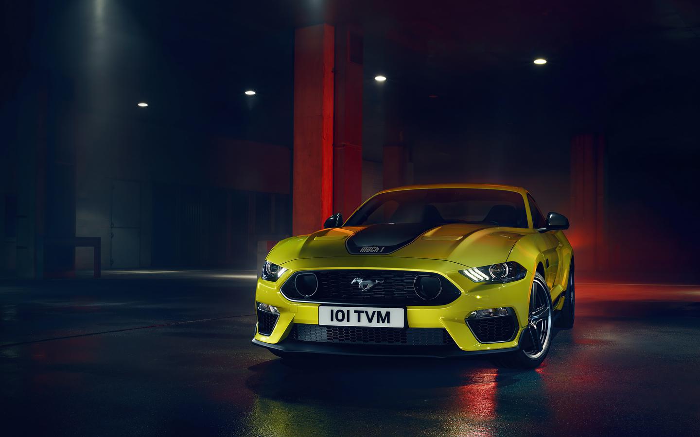 ford-mustang-yellow-5k-ol.jpg