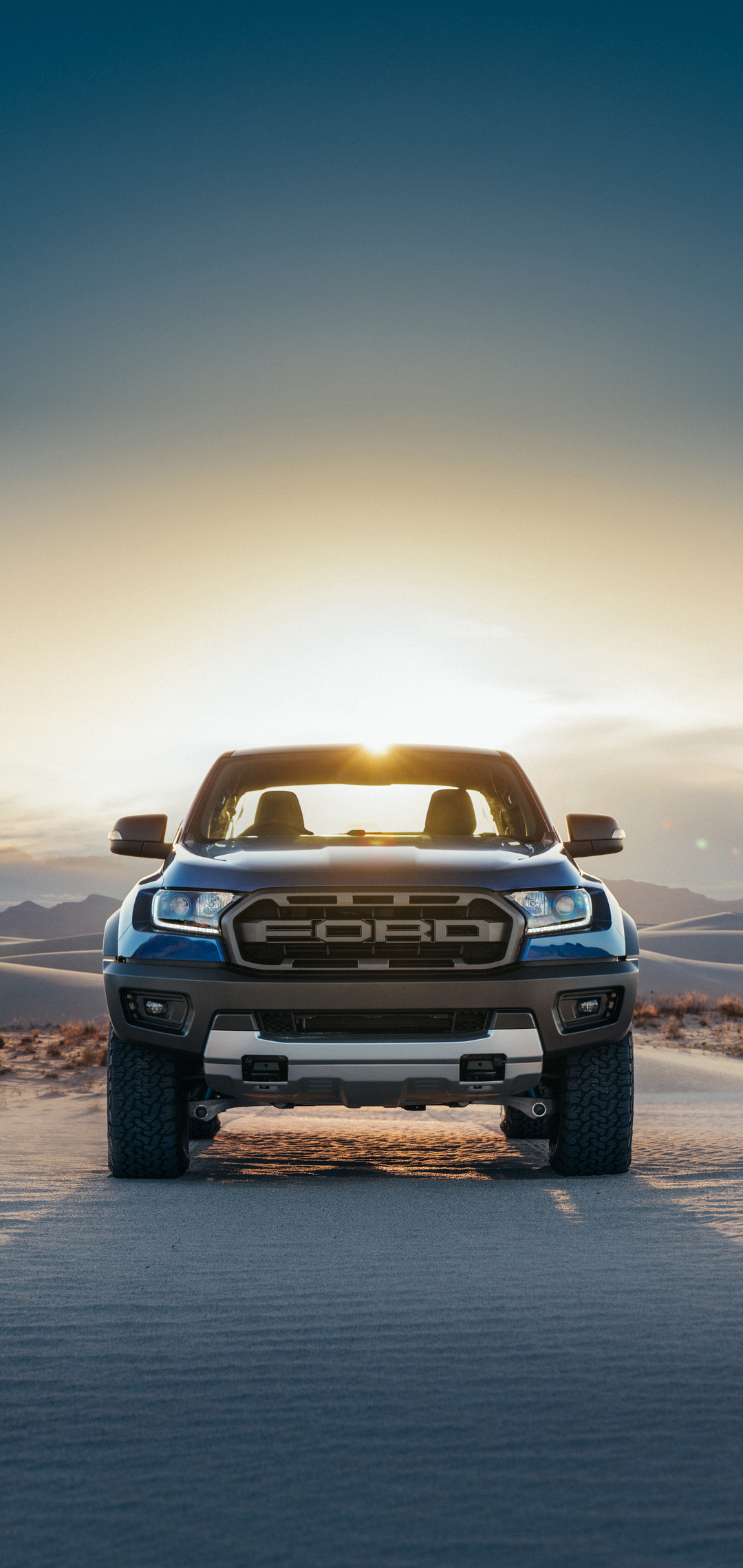1080x2280 Ford Ranger Raptor One Plus 6,Huawei p20,Honor
