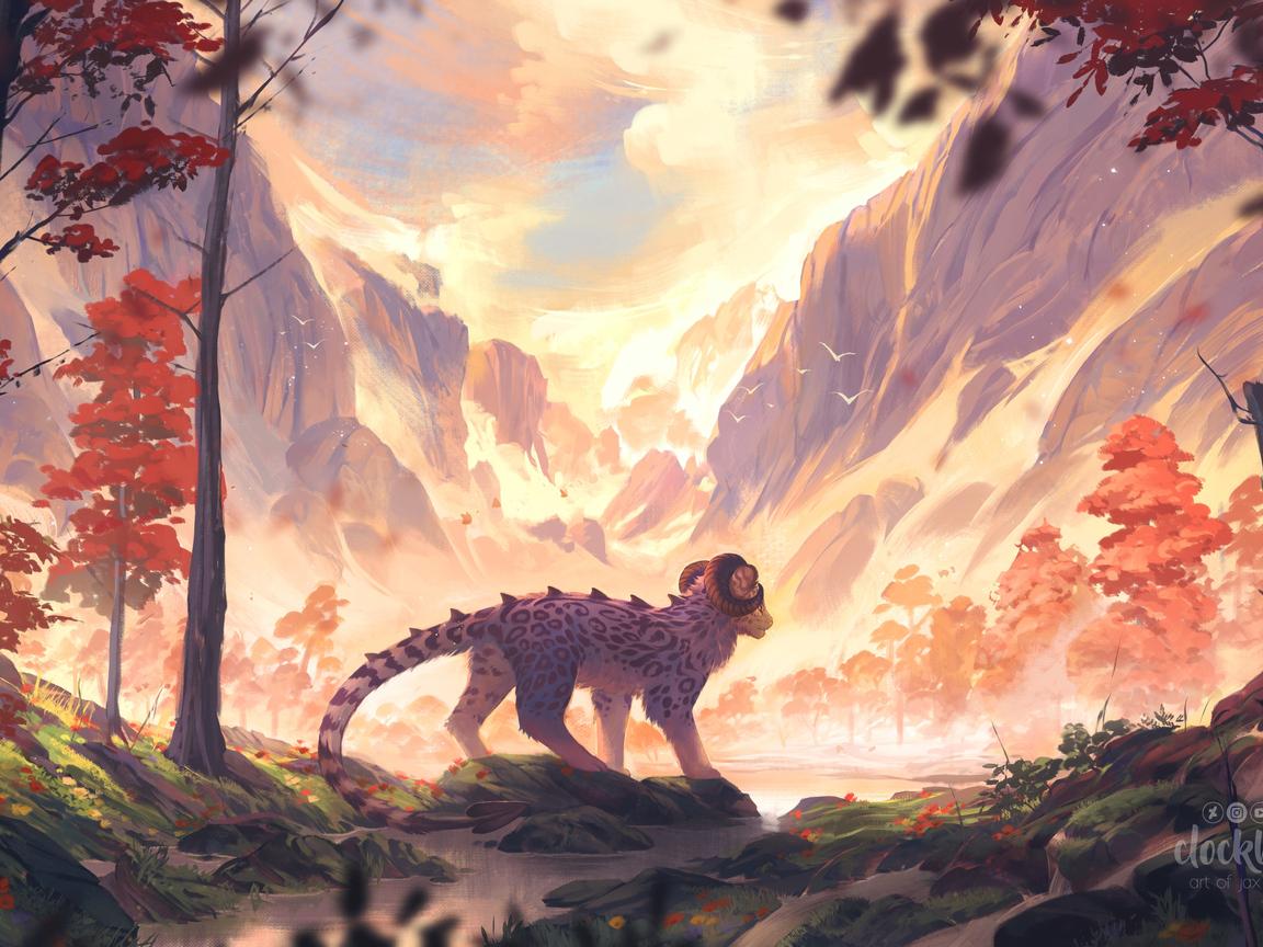 forest-of-leopard-yf.jpg