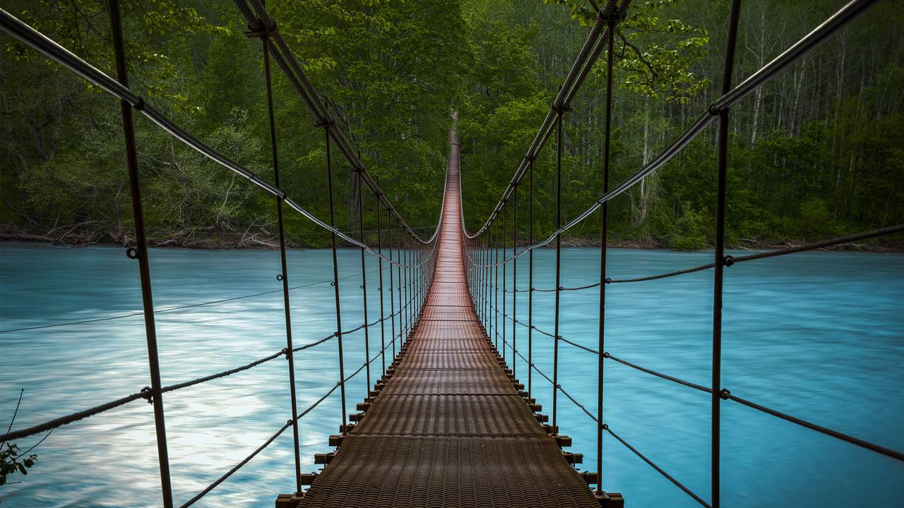 forest-river-bridge-zz.jpg