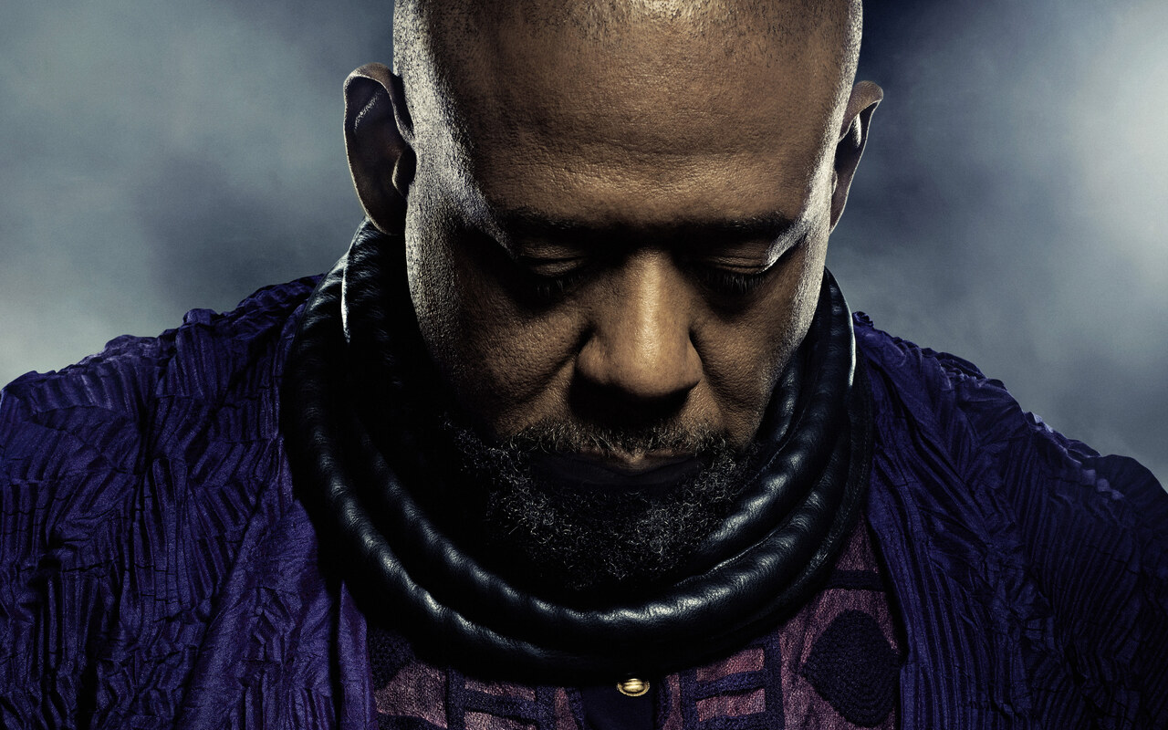 forest-whitaker-in-black-panther-poster-5k-k4.jpg