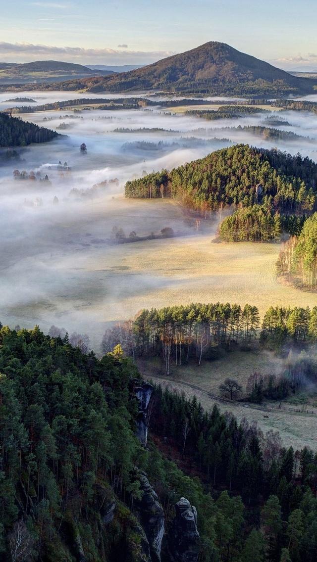 forests-czech-republic-parks-bohemian-switzerland-am.jpg