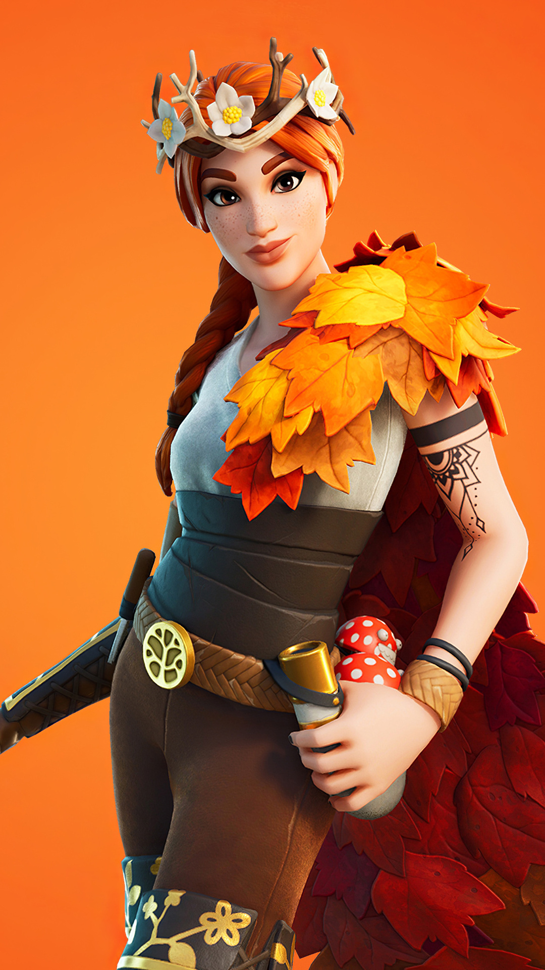 fornite-autumn-queen-outfit-4k-t9.jpg