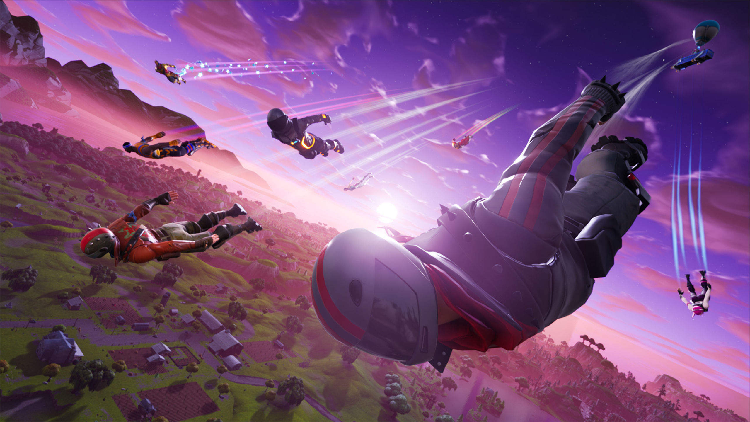 Cool Fortnite Pictures 2560x1440 Free V Bucks Com Xbox One