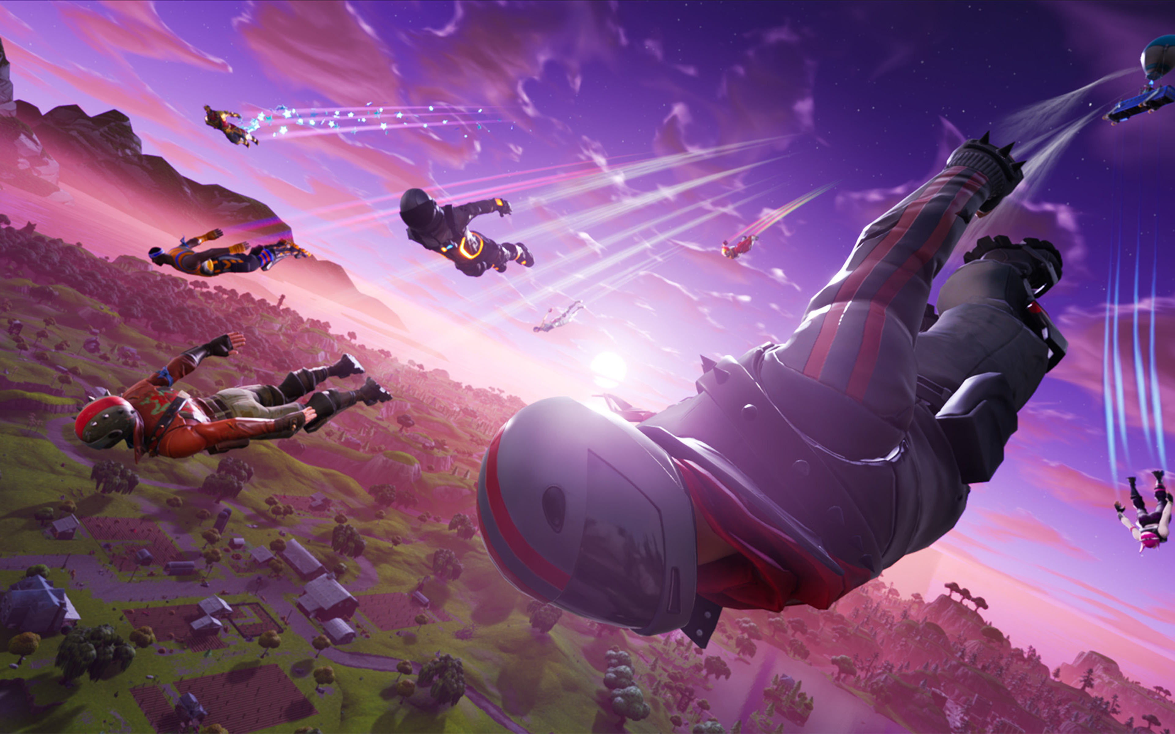 [Obrazek: fortnite-battle-royale-hd-wz-3840x2400.jpg]