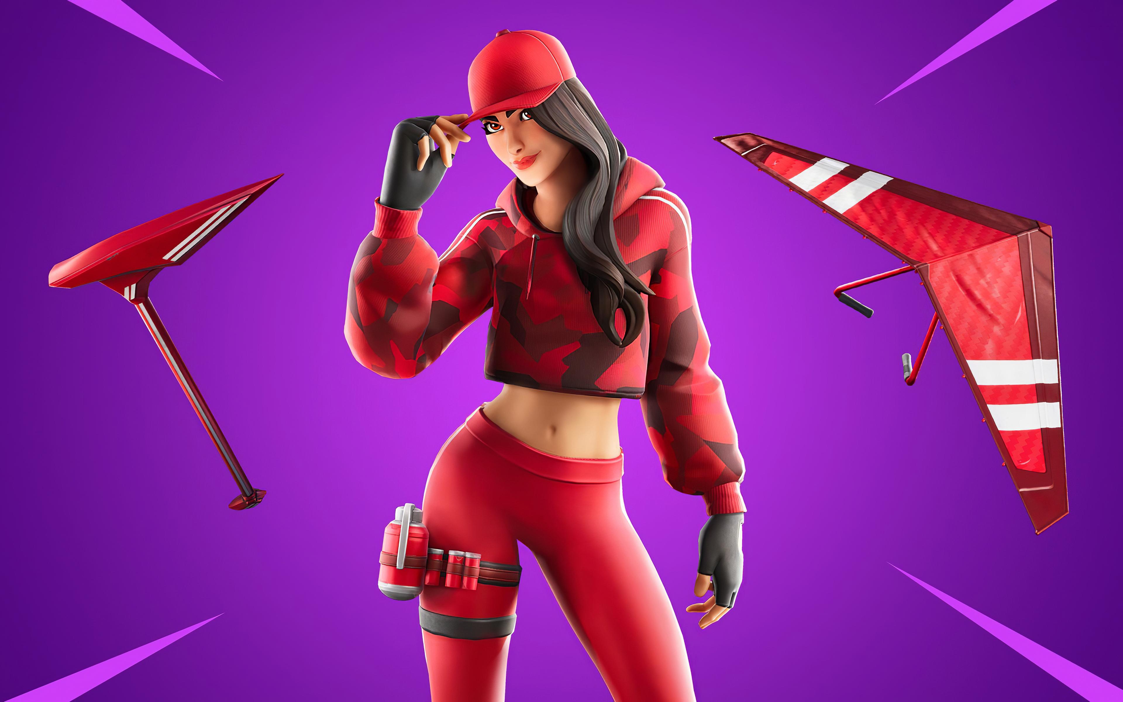 fortnite-chapter-2-ruby-outfit-4k-n3.jpg