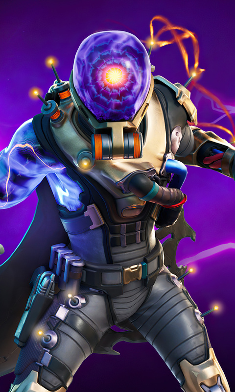fortnite-chapter-2-season-3-cyclo-outfit-h8.jpg