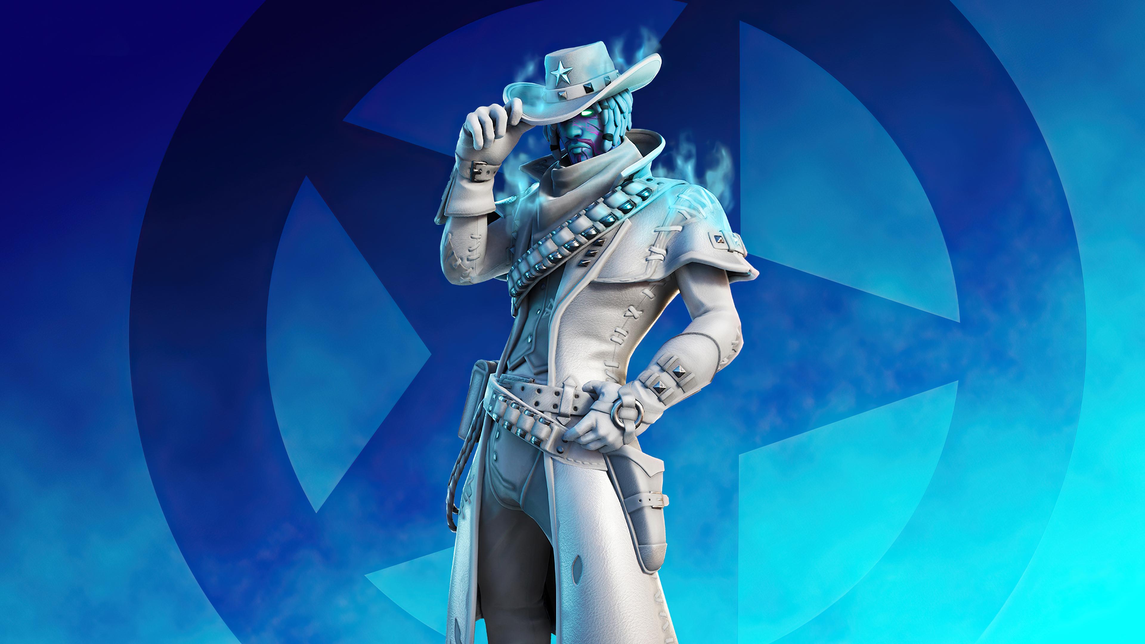 fortnite-deadfire-outfit-4k-w1.jpg