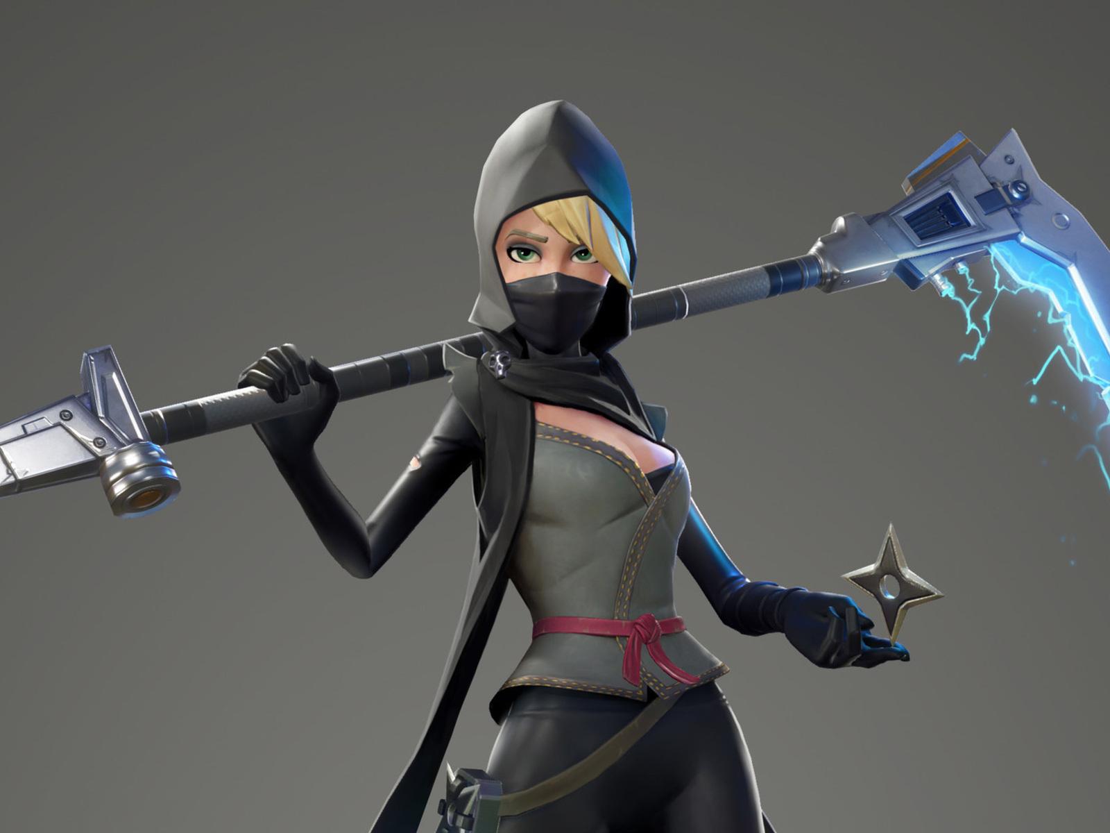 fortnite-female-ninja-6b.jpg