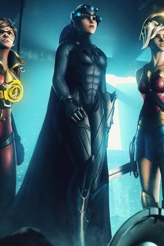 fortnite-justice-league-kr.jpg