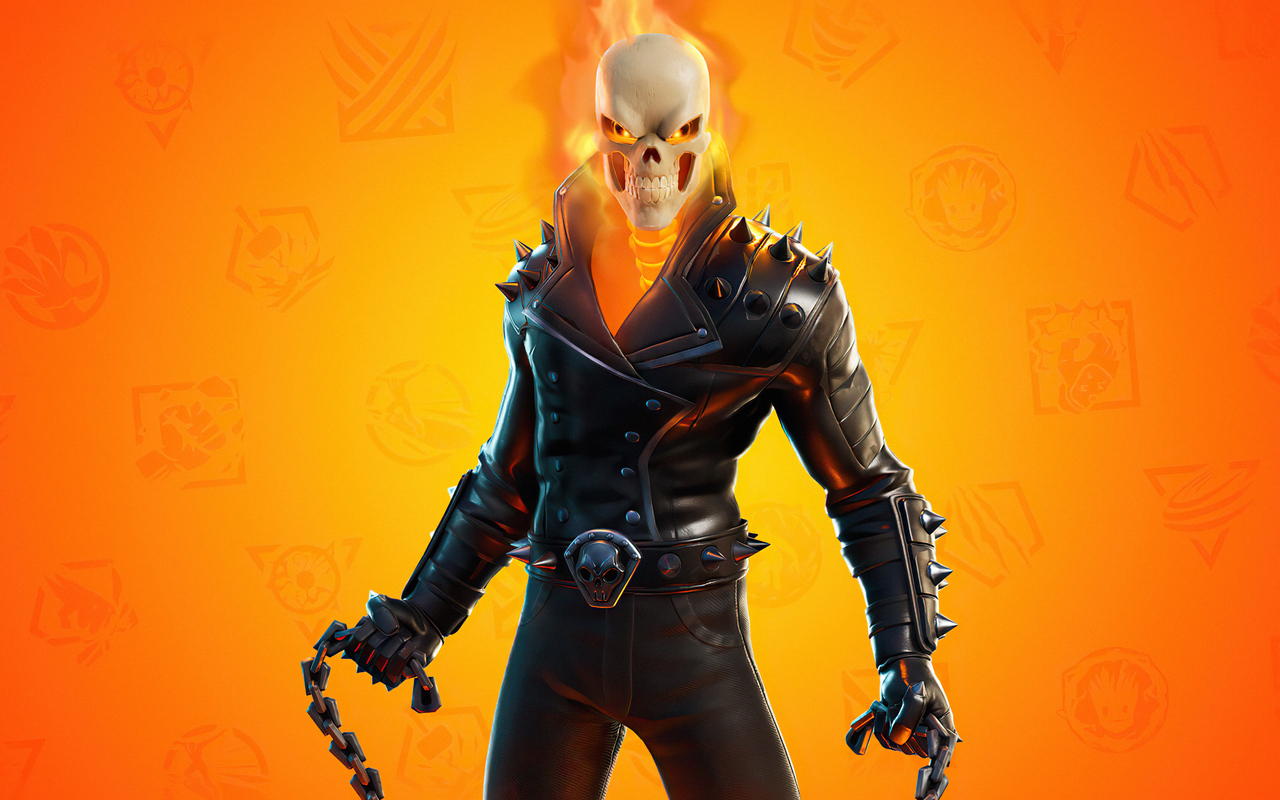 fortnite-marvel-ghost-rider-2021-4k-0k.jpg