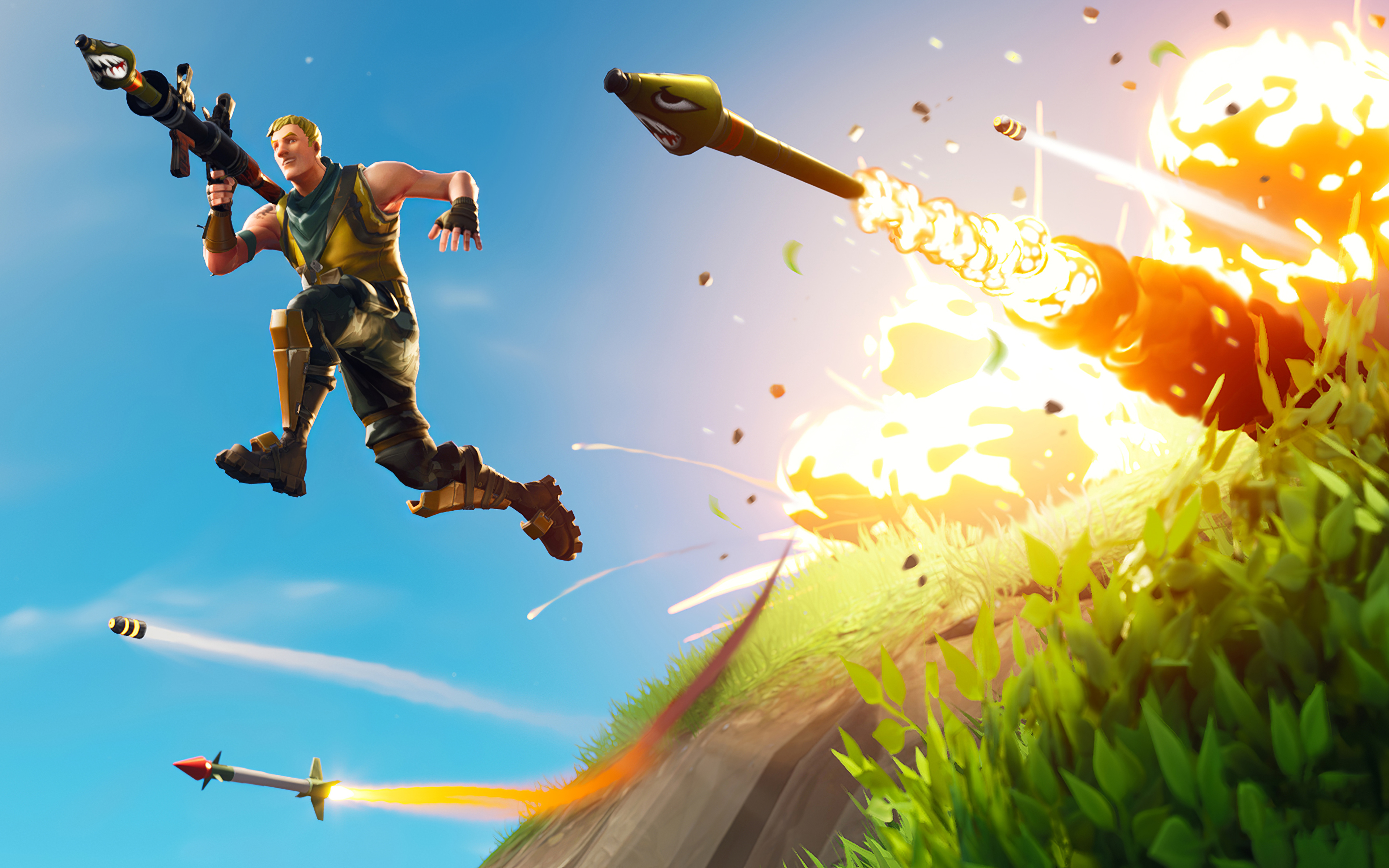 fortnite-new-edition-4k-cm.jpg