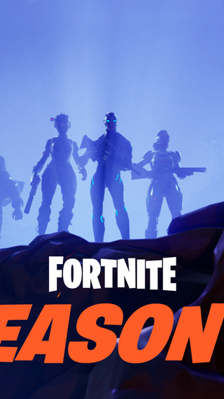 1440x900 Hay Man Fortnite Season 6 1440x900 Resolution Hd 4k