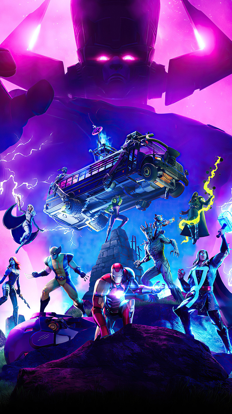 fortnite-season-4-nexus-war-ss.jpg