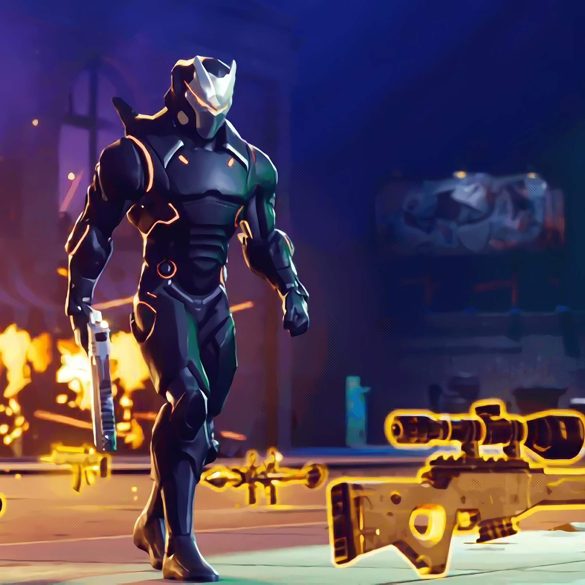 fortnite-season-5-omega-8y.jpg